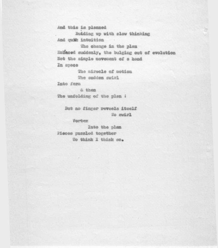 poesie Natscammacca Inglese – 0012