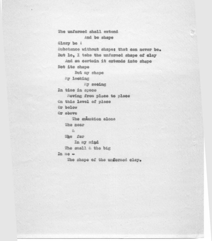 poesie Natscammacca Inglese – 0013