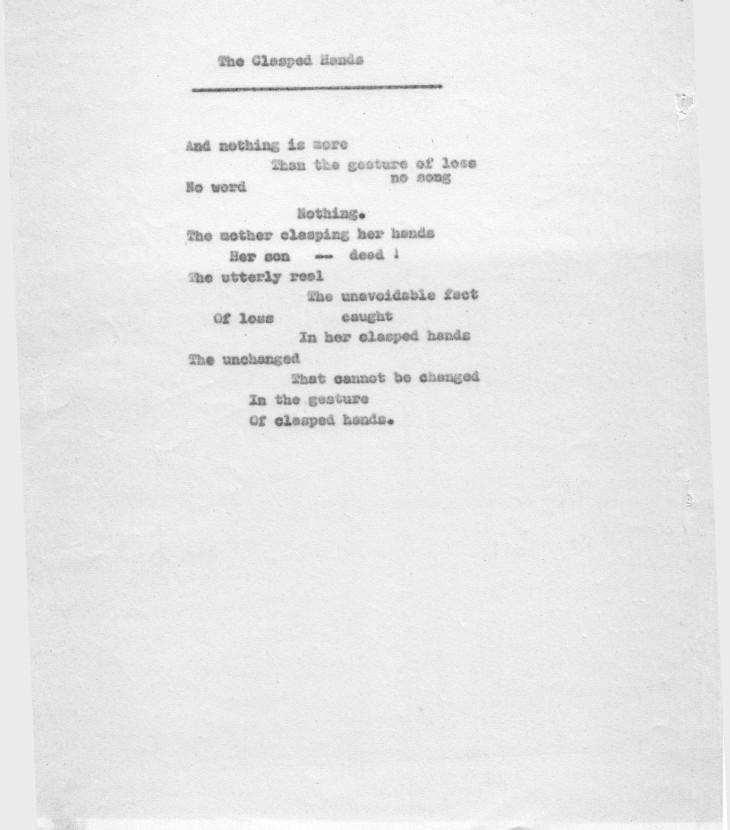 poesie Natscammacca Inglese – 0014