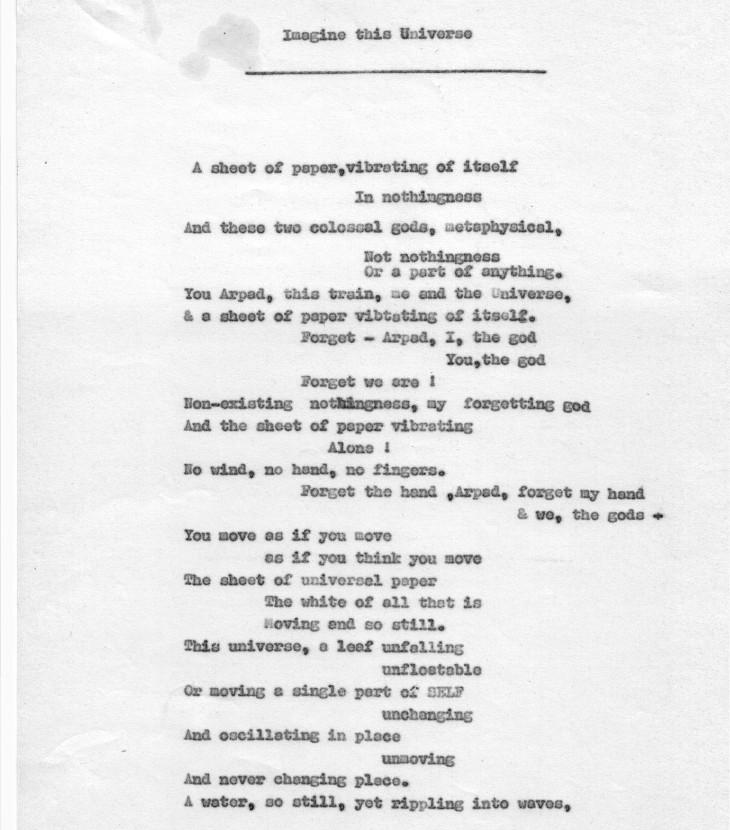 poesie Natscammacca Inglese – 0016