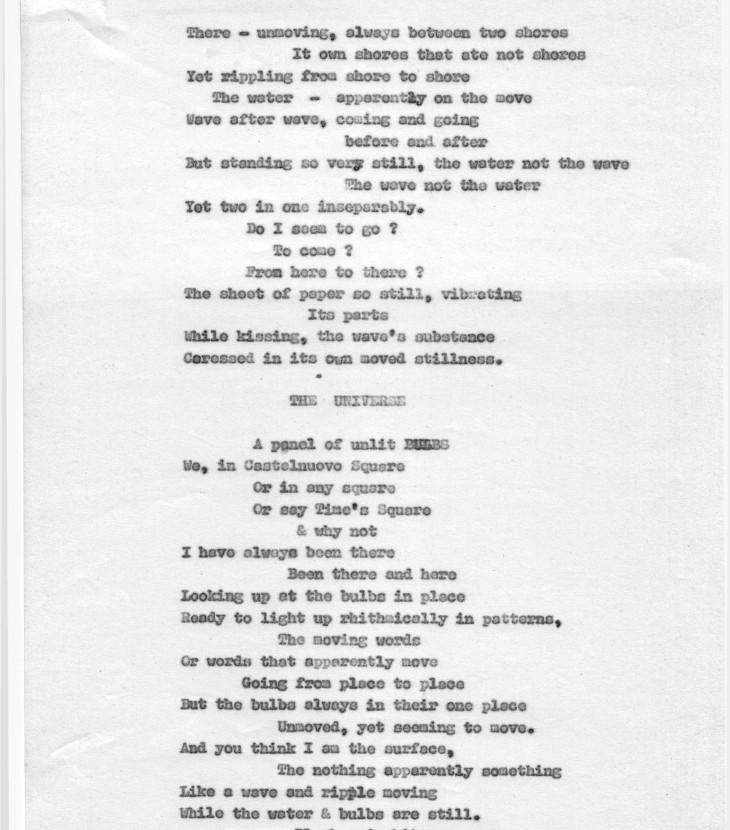 poesie Natscammacca Inglese – 0017