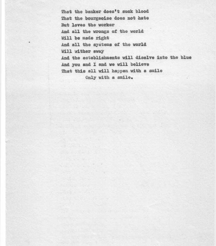 poesie Natscammacca Inglese – 0022