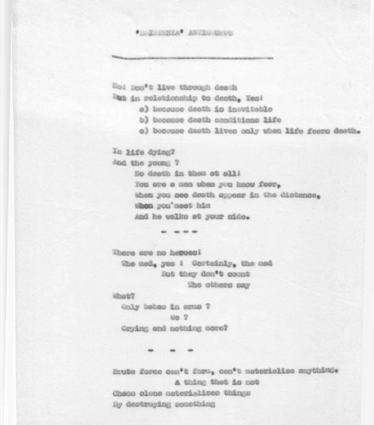 poesie Natscammacca Inglese – 0023