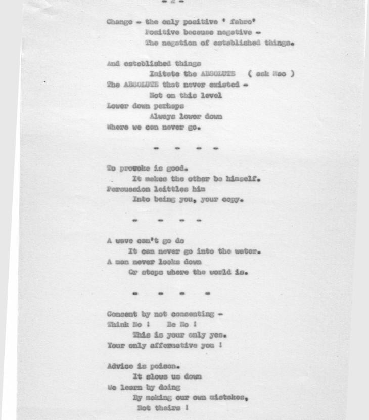 poesie Natscammacca Inglese – 0024