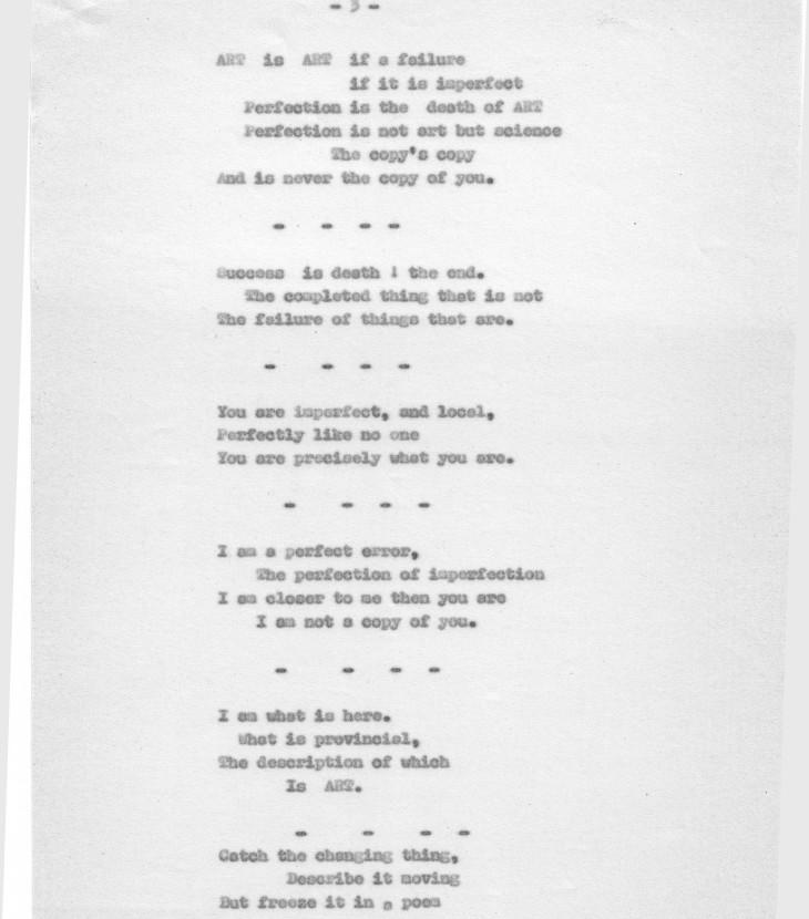 poesie Natscammacca Inglese – 0025