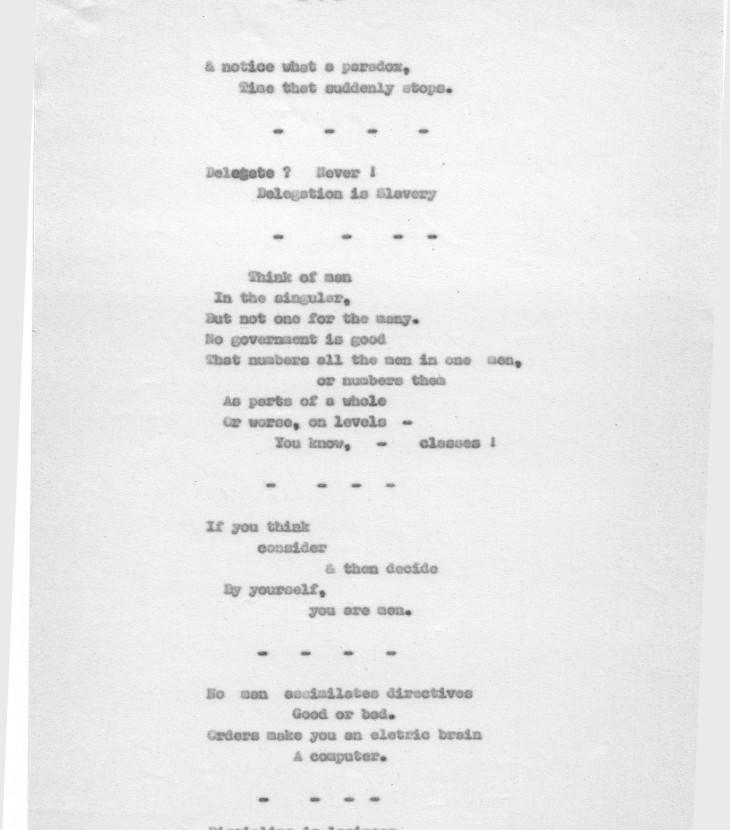 poesie Natscammacca Inglese – 0026
