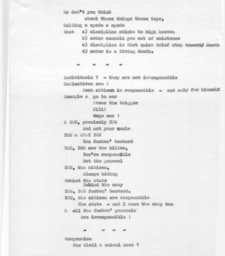 poesie Natscammacca Inglese – 0027