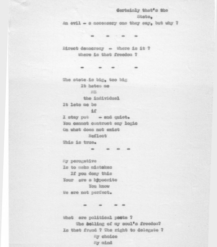 poesie Natscammacca Inglese – 0028