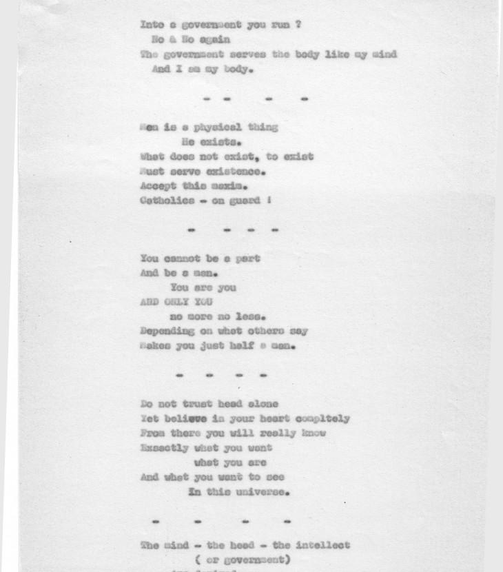 poesie Natscammacca Inglese – 0029