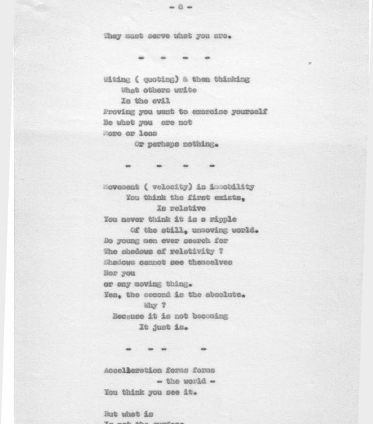 poesie Natscammacca Inglese – 0030