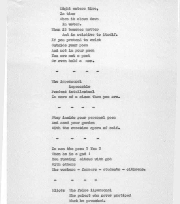 poesie Natscammacca Inglese – 0033