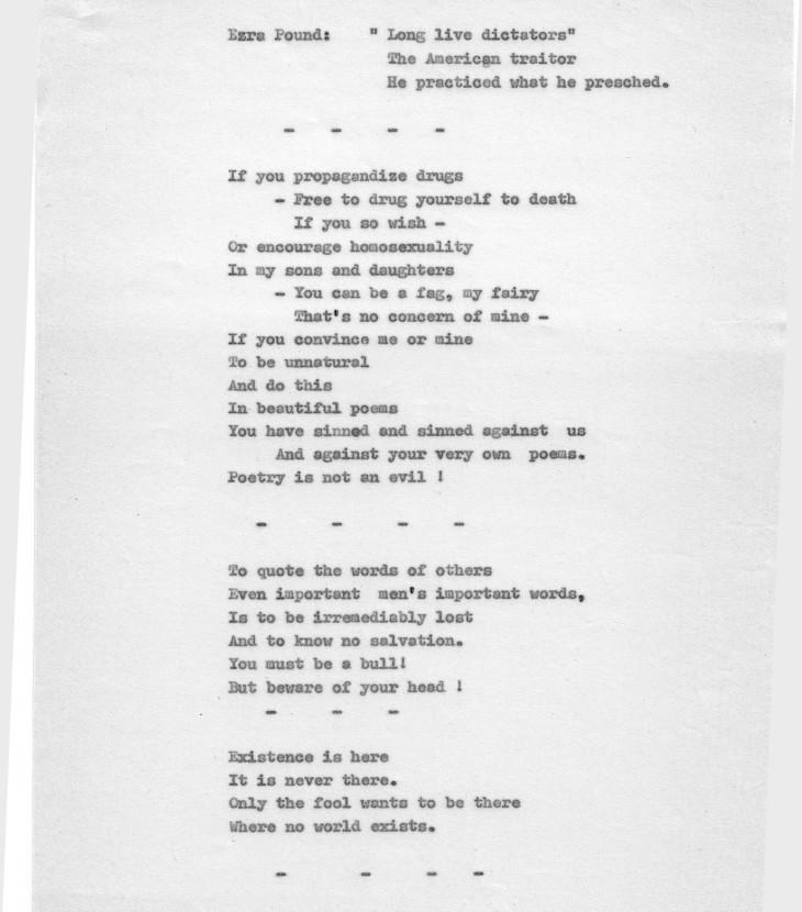 poesie Natscammacca Inglese – 0034