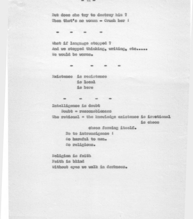 poesie Natscammacca Inglese – 0035