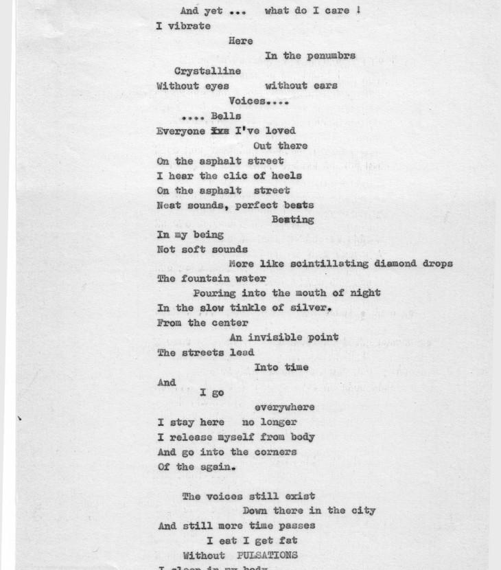 poesie Natscammacca Inglese – 0038